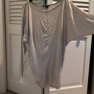 Vince Camuto t-shirt